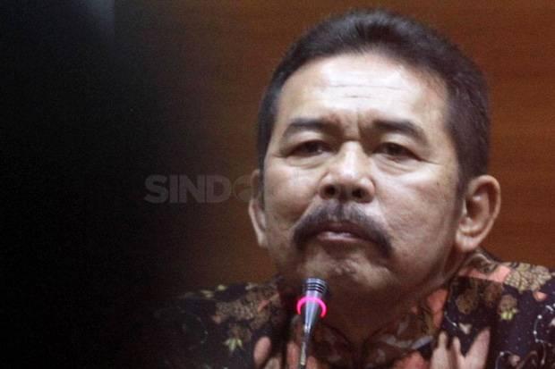 https: img.okezone.com content 2021 06 19 337 2427856 jaksa-agung-st-burhanuddin-pimpin-langsung-konpers-buronan-adelin-lis-DTDPd43rOx.jpg