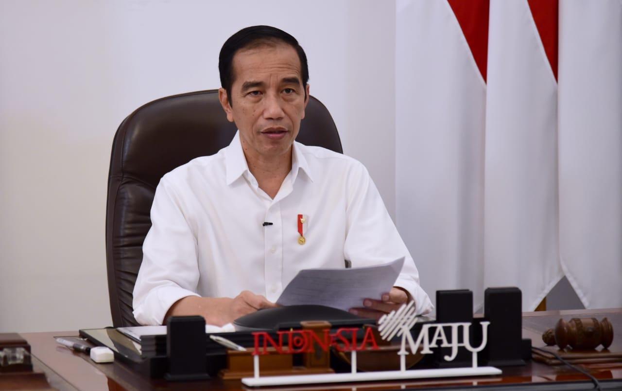 https: img.okezone.com content 2021 06 19 337 2427859 abj-tolak-ide-presiden-3-periode-jokowi-tak-haus-kekuasaan-rvQQqRLWy9.jpg