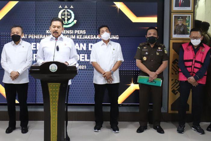https: img.okezone.com content 2021 06 19 337 2427875 jaksa-agung-pemulangan-adelin-lis-kerjasama-pemerintah-indonesia-singapura-V890PXz576.jpg