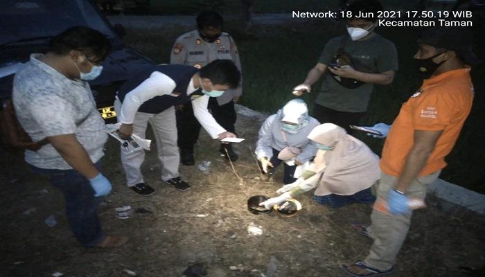 https: img.okezone.com content 2021 06 19 340 2427542 warga-pemalang-heboh-ditemukannya-mayat-orok-dalam-toples-S62L8lGbTR.jpg
