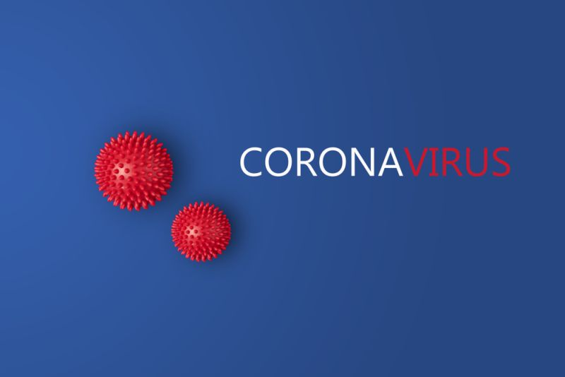 https: img.okezone.com content 2021 06 19 481 2427580 covid-19-melonjak-dokter-ahli-rekomendasikan-5-cara-kendalikan-pandemi-qouVl6JotN.jpg