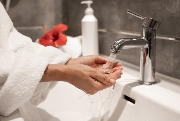 https: img.okezone.com content 2021 06 19 481 2427595 rajin-cuci-tangan-langkah-ampuh-terhindar-dari-pneumonia-0o3Ic5co7g.jpg