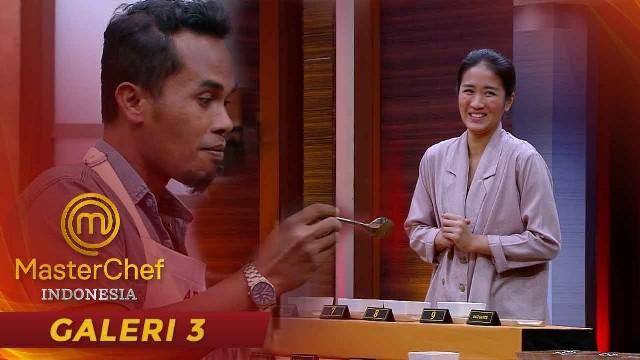 https: img.okezone.com content 2021 06 19 612 2427838 bikin-tegang-simak-tantangan-tebak-saus-di-masterchef-indonesia-season-8-BUkV55wBW6.jpg
