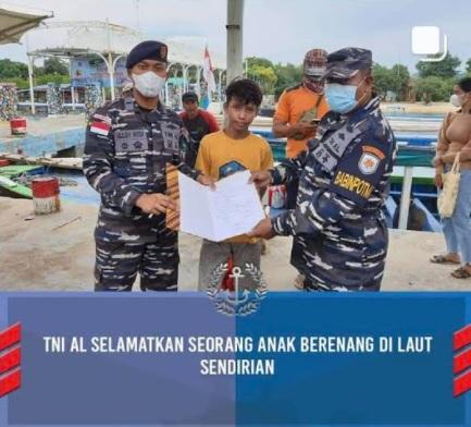 https: img.okezone.com content 2021 06 20 337 2427968 viral-tni-al-selamatkan-bocah-terombang-ambing-di-tempat-jatuhnya-sriwijaya-air-2vPBZcQWtt.jpg