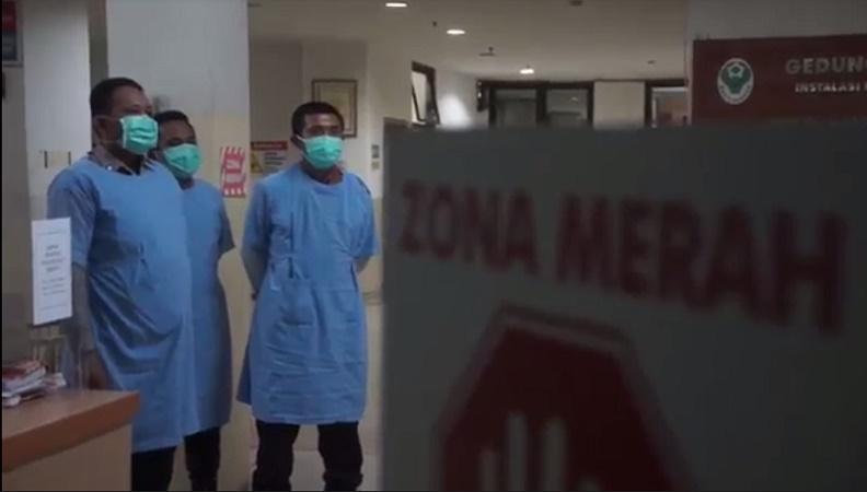 https: img.okezone.com content 2021 06 20 337 2428036 puncak-pandemi-bulan-depan-epidemiolog-desak-pemerintah-perkuat-fasilitas-kesehatan-Q0FNzXbhOs.jpg