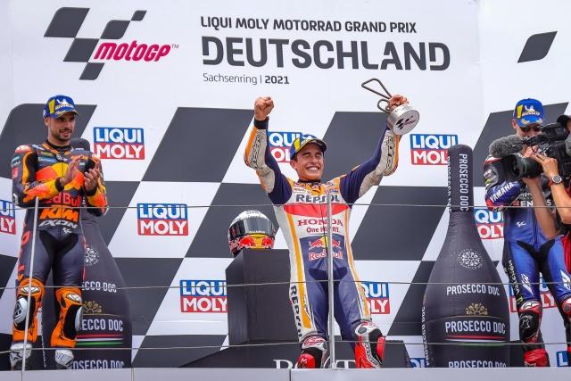 https: img.okezone.com content 2021 06 20 38 2428183 marc-marquez-sebenarnya-tak-targetkan-naik-podium-di-motogp-jerman-2021-tapi-malah-juara-n2YZJR2iVg.jpg