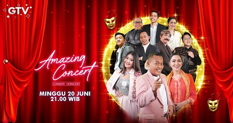 https: img.okezone.com content 2021 06 20 598 2428104 malam-ini-ada-comedy-concert-paling-apik-dan-terepik-di-gtv-scSubsyxeD.jpg