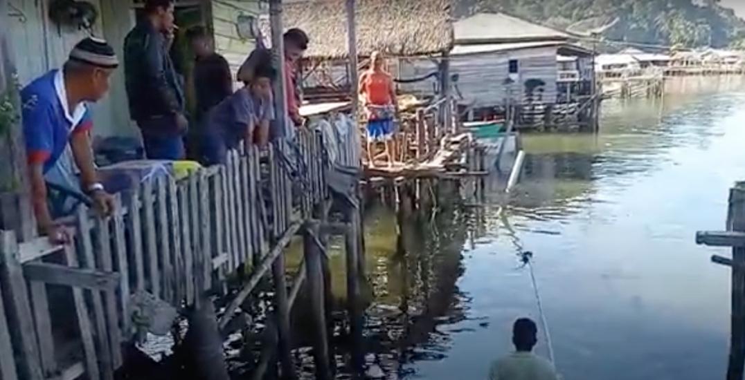 https: img.okezone.com content 2021 06 20 608 2428048 langka-ribuan-ikan-dasar-laut-mendadak-muncul-ke-permukaan-warga-tapteng-heboh-eOgNKV5Bl5.jpg