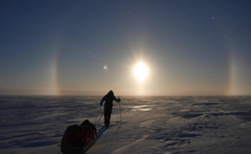 https: img.okezone.com content 2021 06 21 16 2428347 siang-terpanjang-dialami-hari-ini-kutub-utara-tak-ada-malam-hari-EAyzFwoHiA.jpg
