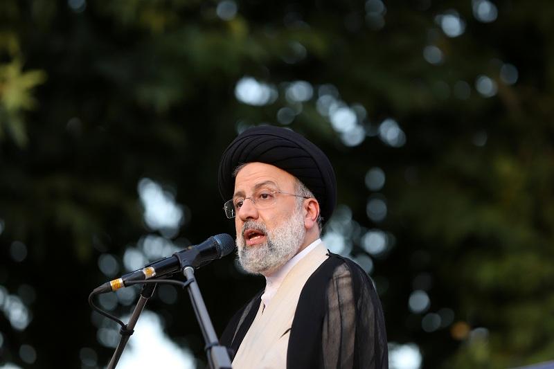 https: img.okezone.com content 2021 06 21 18 2428369 siapakah-ebrahim-raisi-tokoh-garis-keras-yang-akan-menjadi-presiden-baru-iran-5pZEbdX8IR.JPG