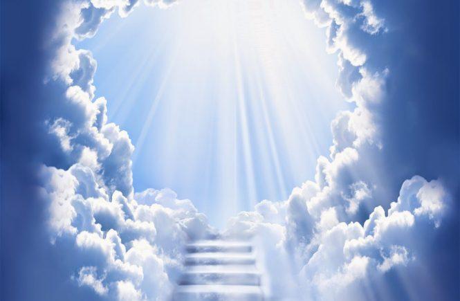 https: img.okezone.com content 2021 06 21 330 2428404 kisah-nabi-idris-diangkat-ke-langit-dalam-keadaan-hidup-CFt1gbqvsD.jpg