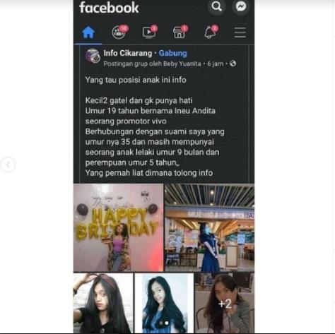 https: img.okezone.com content 2021 06 21 337 2428346 viral-spg-cantik-ini-diburu-netizen-usai-bermesraan-dengan-suami-orang-yBsoeHg9WF.jpg
