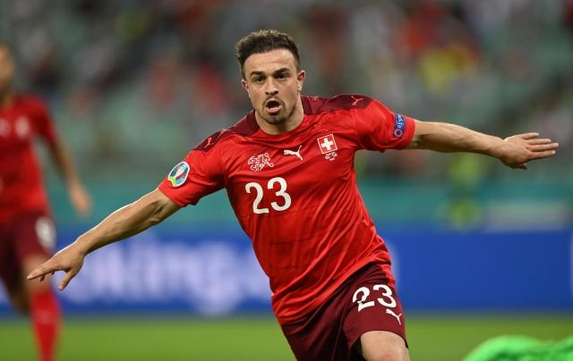 https: img.okezone.com content 2021 06 21 51 2428206 man-of-the-match-swiss-vs-turki-xherdan-shaqiri-x7UIEGQ1Hh.jpg