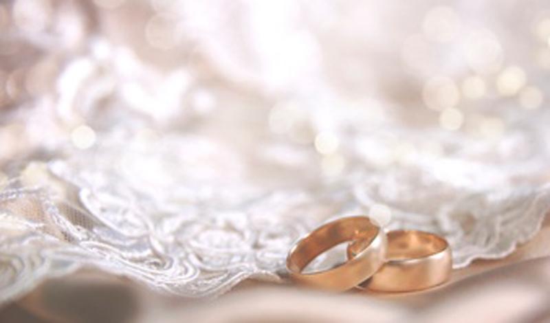 https: img.okezone.com content 2021 06 21 614 2428314 pilih-mana-menikah-dengan-janda-atau-gadis-pilih-mana-menikah-dengan-janda-atau-gadis-nz1g8tT324.jpg