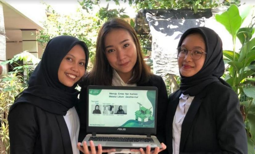 https: img.okezone.com content 2021 06 21 65 2428340 tim-mahasiswa-its-gagas-ide-emisi-nol-karbon-sbGkIjfkSf.JPG
