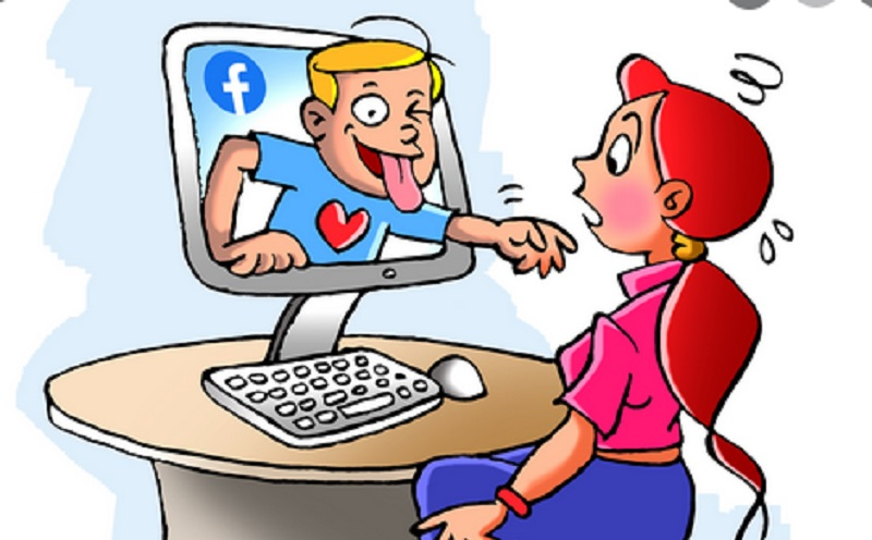 https: img.okezone.com content 2021 06 22 16 2428926 tips-mencegah-pelecehan-seksual-di-media-sosial-simak-yuk-ZiHEaPxnYN.jpg