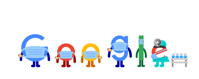 https: img.okezone.com content 2021 06 22 16 2429181 google-doodle-hari-ini-ingatkan-soal-vaksinasi-covid-19-DncV8NBlgu.png