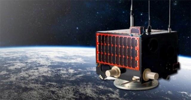 https: img.okezone.com content 2021 06 22 16 2429317 tepat-hari-ini-5-tahun-lalu-satelit-generasi-ketiga-lapan-meluncur-5pamPoU0q7.jpg