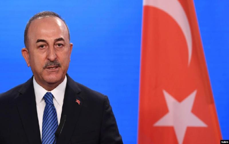 https: img.okezone.com content 2021 06 22 18 2428823 turki-ingin-berperan-di-afghanistan-setelah-penarikan-pasukan-as-aUVpece05h.jpg