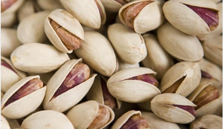 https: img.okezone.com content 2021 06 22 18 2428849 curi-kacang-pistachio-sebanyak-19-000-kg-pria-ini-dibekuk-polisi-GkkmP9Vlnf.jpg