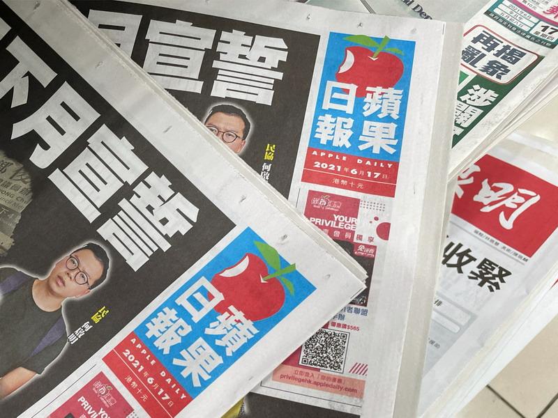 https: img.okezone.com content 2021 06 22 18 2429177 tak-ada-uang-tak-ada-berita-akhir-koran-pro-demokrasi-hong-kong-di-ambang-pintu-JkBjaI2IRL.jpg