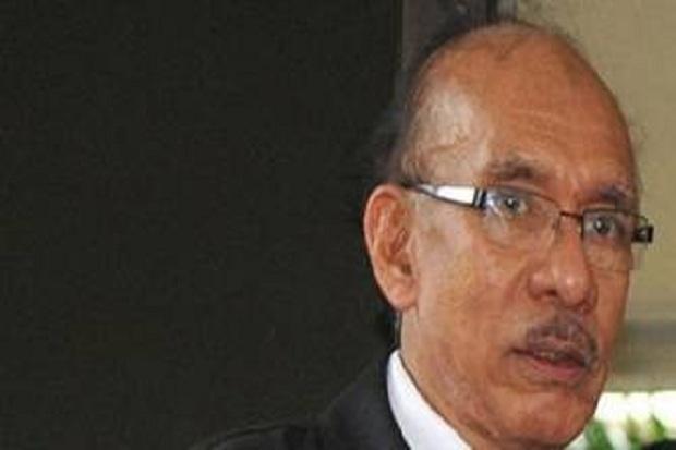 https: img.okezone.com content 2021 06 22 337 2429226 yusril-bawa-kabar-duka-mantan-pengacara-soeharto-mohamad-assegaf-meninggal-EqugpOvf2j.jpg