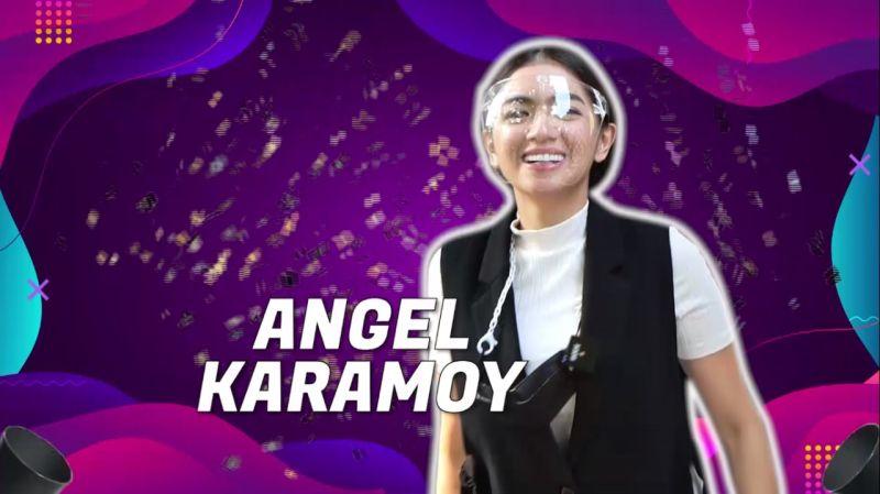 https: img.okezone.com content 2021 06 22 598 2428948 angel-karamoy-dan-sahila-hisyam-siap-temani-bos-baim-bagi-bagi-rezeki-eJBJGIzLQh.jpg