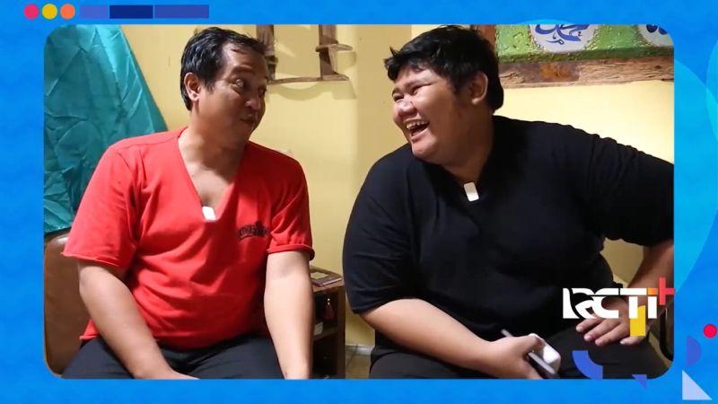 https: img.okezone.com content 2021 06 22 598 2429017 cerita-kocak-mono-dan-bom-bom-Nf9qubJw24.jpg