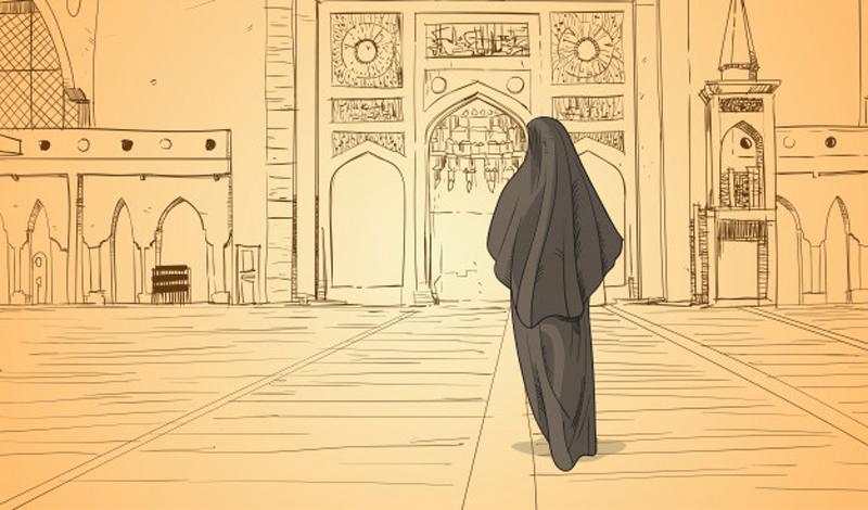 https: img.okezone.com content 2021 06 22 614 2429025 kisah-siti-sarah-istri-nabi-ibrahim-berdoa-kepada-allah-raja-zalim-di-mesir-pun-stroke-3-kali-5hB78WudE4.jpg