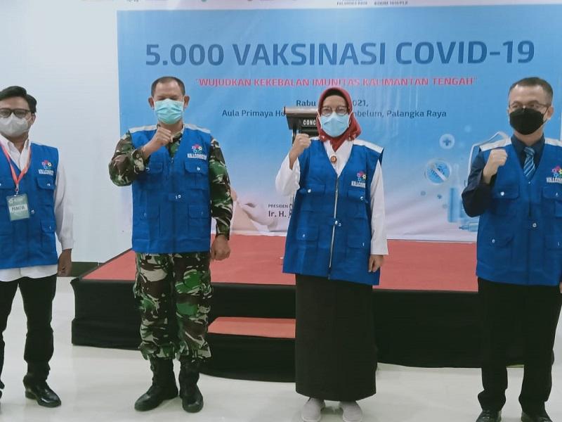https: img.okezone.com content 2021 06 23 1 2429683 bantu-pemko-palangka-raya-tim-killcovid-19-launching-kegiatan-percepatan-vaksinasi-covid-19-yAXS6Z8U9u.jpg