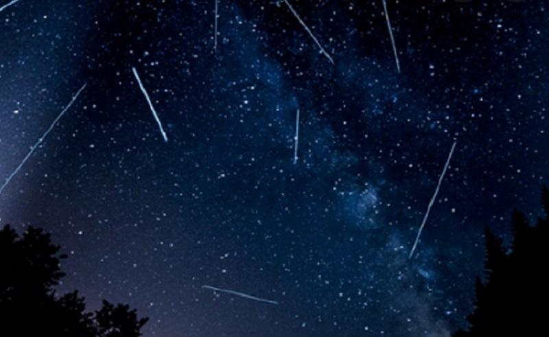 https: img.okezone.com content 2021 06 23 16 2429755 ini-4-fenomena-langit-di-pekan-keempat-juni-2021-GeaPo6KTdz.jpg