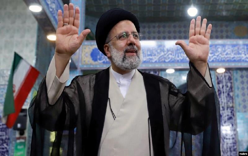 https: img.okezone.com content 2021 06 23 18 2429394 presiden-baru-iran-enggan-bertemu-biden-XCwX8qVLvX.jpg