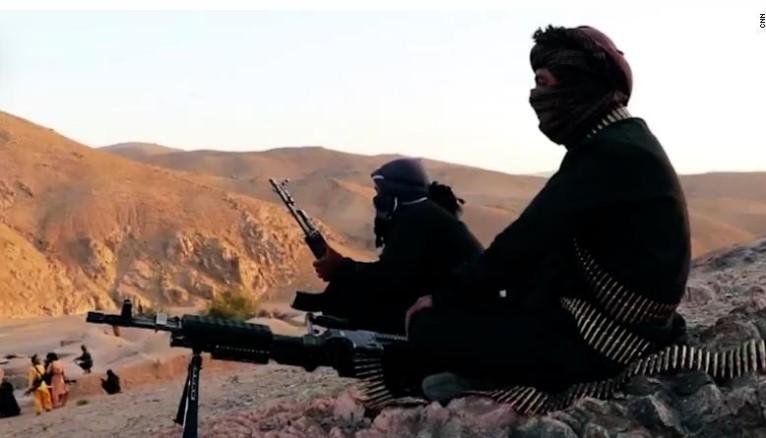 https: img.okezone.com content 2021 06 23 18 2429609 pbb-50-dari-370-distrik-di-afghanistan-jatuh-ke-taliban-sejak-mei-fDd7FD1h8Z.jpg
