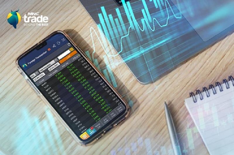 https: img.okezone.com content 2021 06 23 278 2429648 maksimalkan-analisis-investasi-saham-manfaatkan-menu-foreign-transaction-di-aplikasi-mnc-trade-new-3bQu8PfUVz.jpg