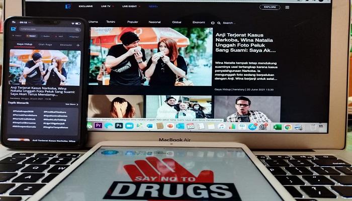 https: img.okezone.com content 2021 06 23 337 2429499 ancaman-narkoba-menyasar-semua-kalangan-news-rcti-memberitakan-secara-update-dan-lengkap-XYKvl9acIc.jpg