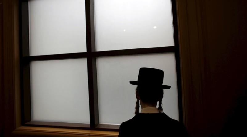 https: img.okezone.com content 2021 06 23 614 2429930 nabi-yakub-dan-keturunannya-berasal-dari-bani-israil-apakah-semua-kaum-yahudi-patut-dimusuhi-kpTLk24zQb.jpg