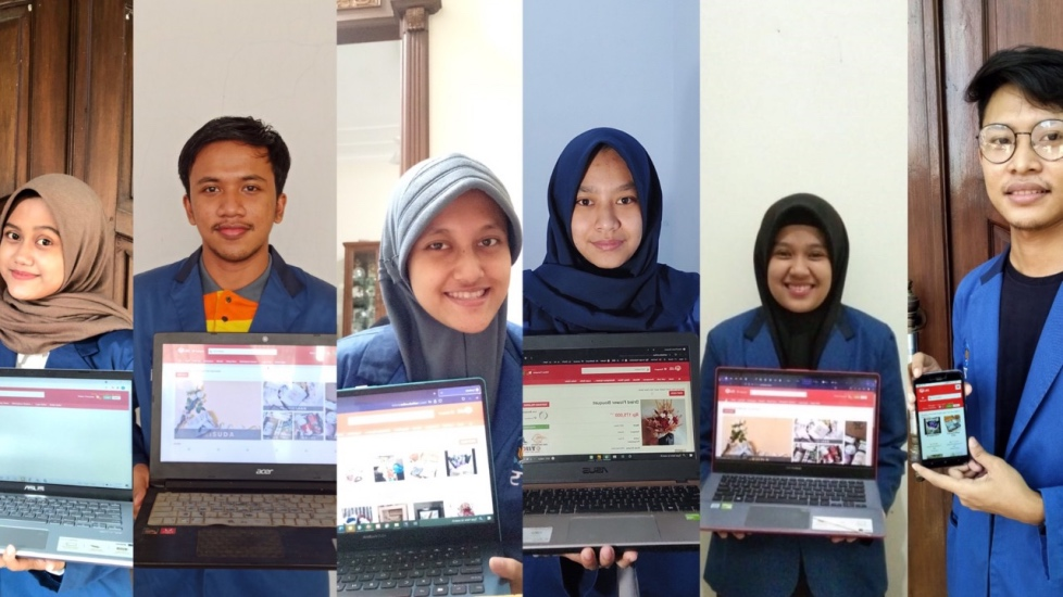 https: img.okezone.com content 2021 06 23 65 2429582 mahasiswa-its-garap-startup-permudah-cari-kado-1e65UVSKCv.jpg