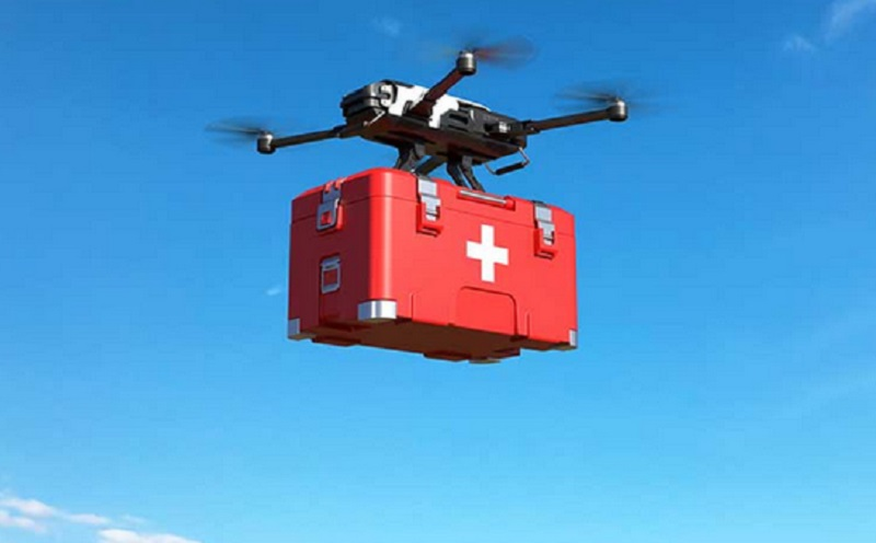 https: img.okezone.com content 2021 06 24 16 2430189 drone-ini-kirim-obat-dan-vaksin-covid-19-di-wilayah-terpencil-gBM8dRl2SG.jpg
