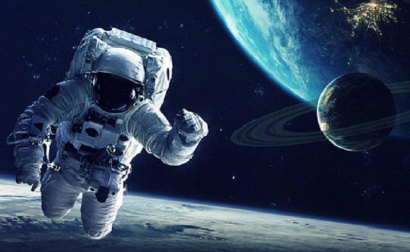 https: img.okezone.com content 2021 06 24 16 2430425 rusia-siap-kirim-kosmonot-ke-stasiun-luar-angkasa-china-VFTlOcR5MA.jpg
