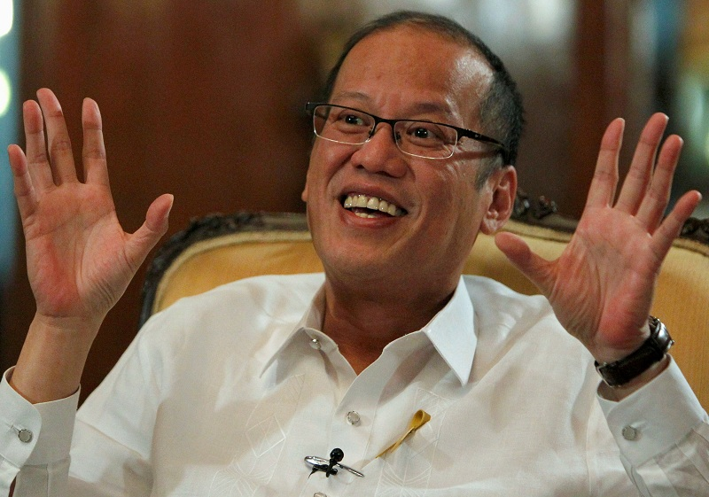 https: img.okezone.com content 2021 06 24 18 2430186 mantan-presiden-filipina-benigno-aquino-iii-meninggal-di-usia-61-tahun-RVpUzrpJpL.JPG