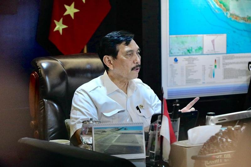 https: img.okezone.com content 2021 06 24 320 2430135 gandeng-as-indonesia-ingin-capai-nol-emisi-karbon-4CaJVexMNK.jpg