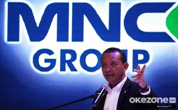 https: img.okezone.com content 2021 06 24 320 2430284 bahlil-saatnya-indonesia-jadi-pemain-besar-baterai-mobil-listrik-ZtBaZYGIX4.jpg