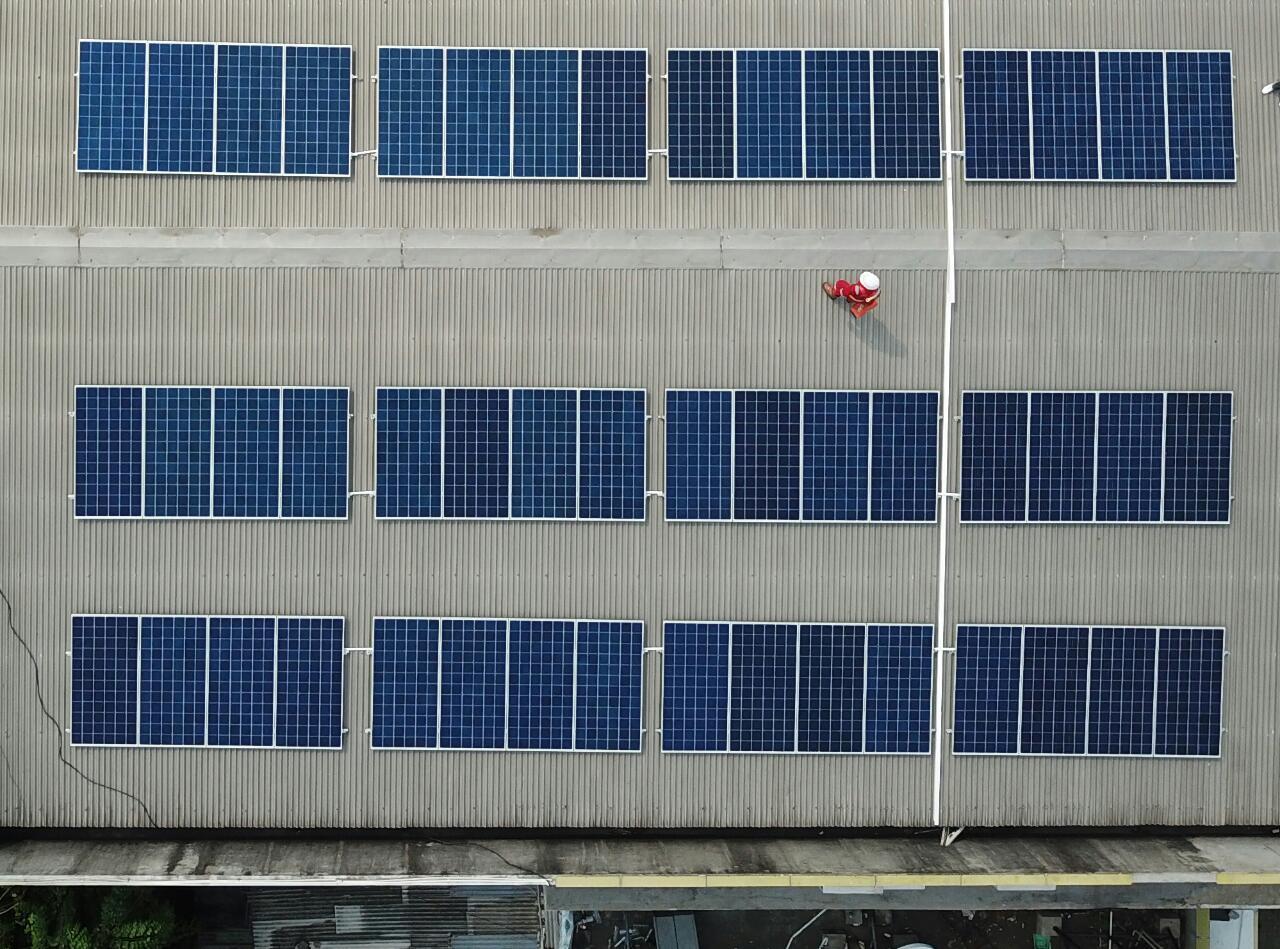 https: img.okezone.com content 2021 06 24 320 2430552 8-jurus-ri-kembangkan-energi-terbarukan-jVBUGidSsj.jpg