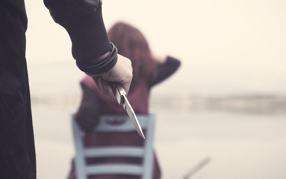 https: img.okezone.com content 2021 06 24 340 2430105 cemburu-dan-kesal-pacarnya-diganggu-pemuda-di-pasangkayu-sulbar-tikam-remaja-hingga-tewas-iJmxlkb72U.jpg
