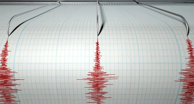 https: img.okezone.com content 2021 06 24 340 2430152 gempa-m5-4-guncang-timur-laut-buru-maluku-tidak-potensi-tsunami-T21PRkqhRX.jpg