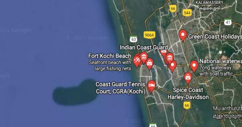 https: img.okezone.com content 2021 06 24 406 2430559 viral-pulau-aneh-berbentuk-kacang-terlacak-di-google-maps-96hHJOHlmA.jpg