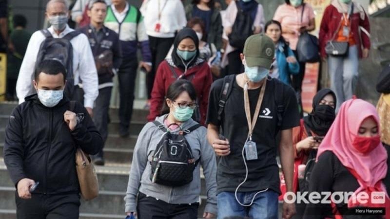 https: img.okezone.com content 2021 06 24 481 2430405 pb-idi-sebut-indonesia-sedang-gawat-darurat-mendekati-kritis-EznTO8BCzf.jpg