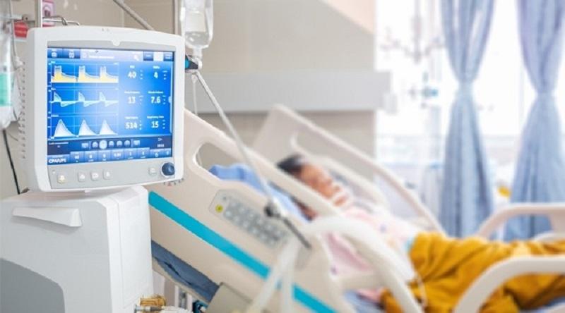 https: img.okezone.com content 2021 06 24 481 2430471 kasus-melonjak-pemerintah-tunjuk-3-rumah-sakit-khusus-pasien-covid-19-VJWKo50n5N.jpg