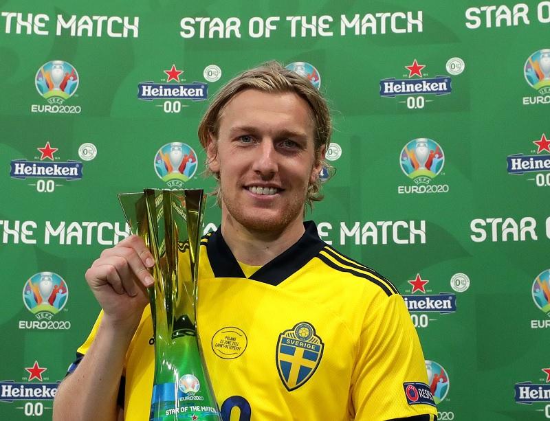 https: img.okezone.com content 2021 06 24 51 2430015 man-of-the-match-swedia-vs-polandia-emil-forsberg-Y2XHmI4OqR.jpg