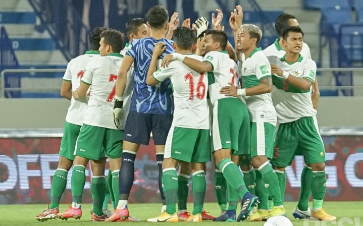 https: img.okezone.com content 2021 06 24 51 2430299 jadwal-timnas-indonesia-vs-taiwan-di-playoff-kualifikasi-piala-asia-2023-panggil-pemain-naturalisasi-tambahan-f3u4suv76C.jpg